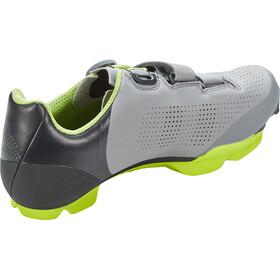 VAUDE MTB Snar Advanced Schuhe anthracite